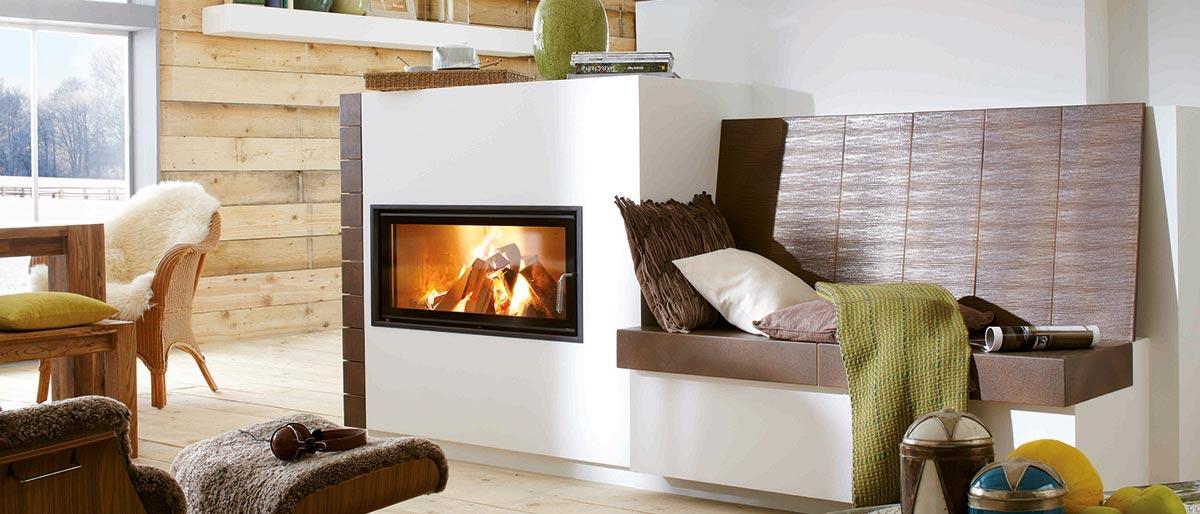 types de po les de masse les diff rents syst mes thermasse. Black Bedroom Furniture Sets. Home Design Ideas