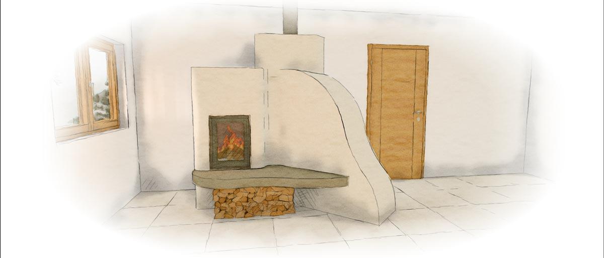projet de po le n 56 thermasse. Black Bedroom Furniture Sets. Home Design Ideas